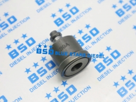 Delivery Valve 39A, 131160-5320