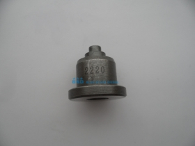 Delivery Valve 090140-2220