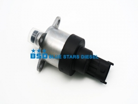 Diesel Pump Timing Solenoid Suction Valve Assembly 0928400689