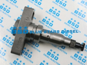 MW Plunger 1 418 415 544, Element 1 415 544