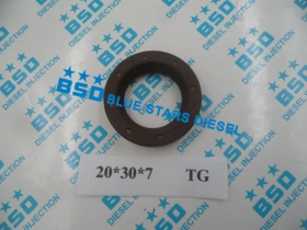 Oil Seal 20*30*7 (TG)