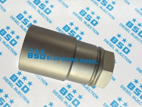 Injector Nozzle Nut Φ18.8×34.7×M17