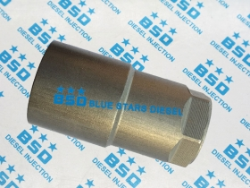 Injector Nozzle Nut Φ18.8×35×M17