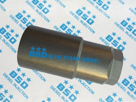 Injector Nozzle Nut Φ19.1×41.5×M17