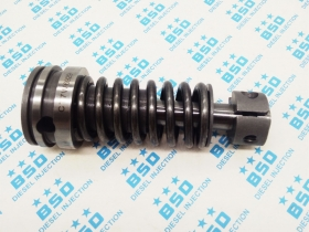 Plunger 7W6929 for Caterpillar