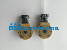 Solenoid for CAT Series C7/C9 Injector 387-9427/387-9433
