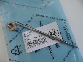 Common Rail Injector Valve F00VC01363