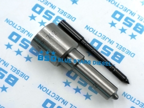 Common Rail Nozzle DLLA147P1702 / 0433172044 / 0 433 172 044