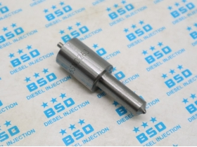 DLLA155SND263 093400-2630 Diesel Injector Nozzle ND-DLLA155SND263 For HINO H07D