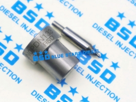 Diesel Injector Nozzle  DN0PDN133 / 105007-1330 / DNOPDN133