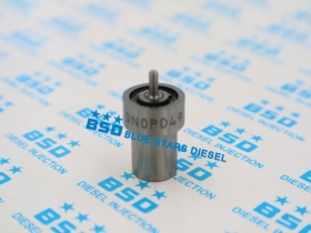 Nozzle DN0PD49 ,093400-5490 DNOPD49