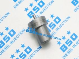 Diesel Injector Nozzle  DN0PD80 / 093400-5800  DNOPD80