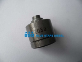 Delivery Valve 090140-1050