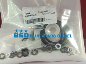 Common Rail Injector Repair Kit F 01M 101 456