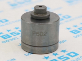 Delivery Valve F502