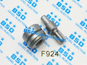 Delivery Valve F924A