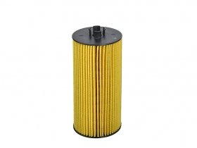 OEM Ford 6.4 Power Stroke Oil Filter