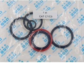 CAT C7/C9/C-7/C-9 injector Overhaul Repair Kits  235-4339