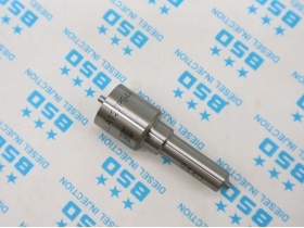 Common Rail Nozzle DLLA127P944