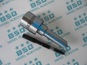 Common Rail Nozzle DSLA143P1058