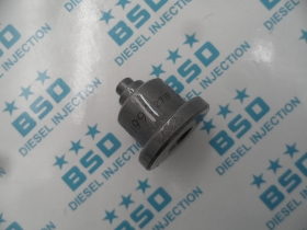 Delivery Valve 090140-1990