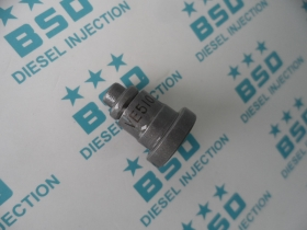 Delivery Valve 096420-0510
