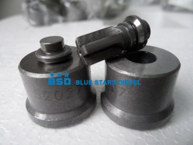 Mercedes-Benz OM422 Delivery Valve 2 418 552 027