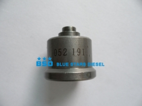 Dodge Cummins 12v P7100 Delivery Valve 2 418 552 191,2418552191
