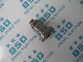 Delivery Valve 096420-0720