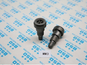 Constant Pressure Delivery Valve MM3