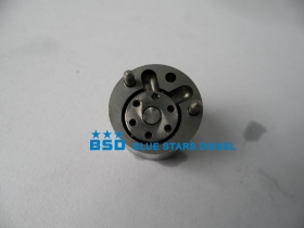 Common Rail Injector Valve 9308-621C