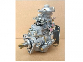 Brand New VE Injection Pump VE6/12F1250R320