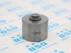 Delivery Valve F210