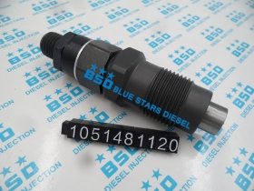 Injector Assy 105148-1120