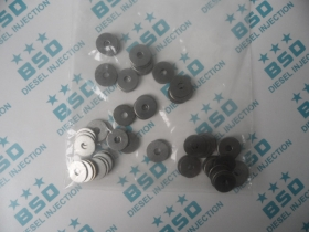 Injector Shims 0.15MM