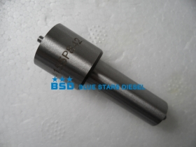 Common Rail Nozzle DLLA155P842 for injector 095000-5991/ 095000-6593