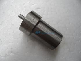 Nozzle DN12SD12