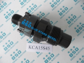 Nozzle Holder KCA15S45