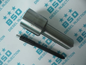 Common Rail Nozzle DLLA155P848