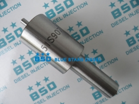 Nozzle DLLB151S907