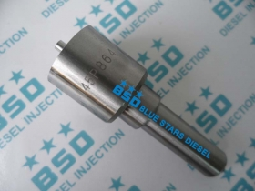Common Rail Nozzle DLLA145P864