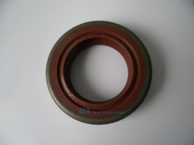 Diesel Injection Pump Drive Shaft Oil Seal 2 460 283 001 20*31*7.3 (TG) for 1.9TDI 2.5TDI 2.4TD 2.5TD 2.5TDS 3.0TD