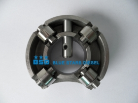 Roller Ring Assembly 1 460 232 327