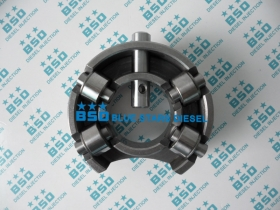 Roller Ring Assembly 096180-0030