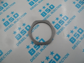Common Rail Injector Calibration Shims B11 Φ19 F00RJ02760