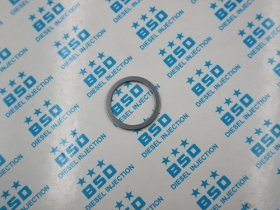 Common Rail Injector Calibration Shims B26 Φ19.3/Φ22.7