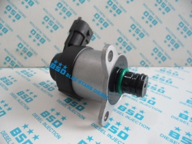 Diesel Pump Timing Solenoid Suction Valve Assembly 0928400802