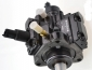 Iveco Common Rail Fuel Injection Pump 0445020002