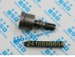 Equal Pressure Delivery Valve 2 418 559 054,2418559054 for M...