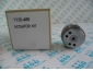images/v/Actuators3-7135-486.jpg